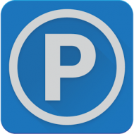 sms-parking-icon