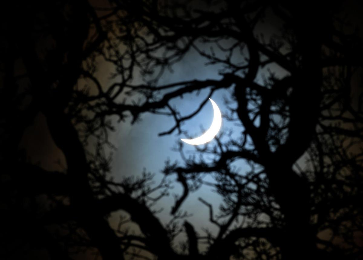 solar-eclipse-march-2015-13