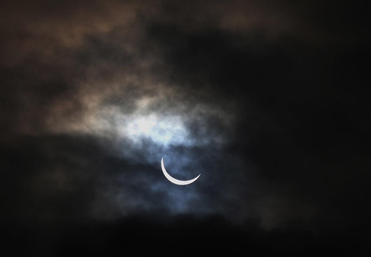 solar-eclipse-march-2015-14