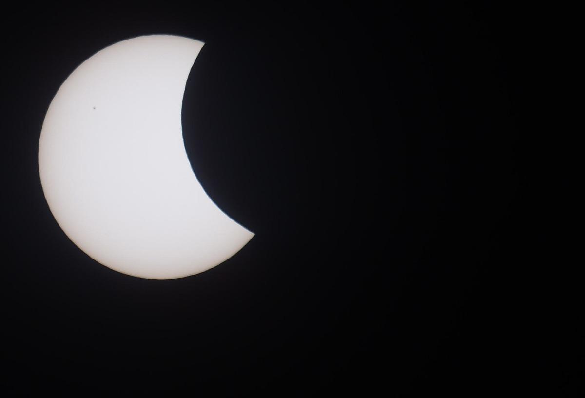 solar-eclipse-march-2015-7