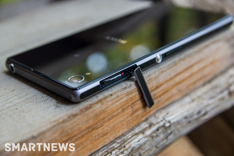sony-xperia-z1-picture-7