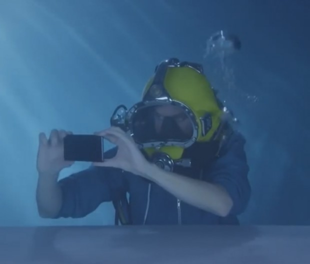 sony_xperia_z3_underwater