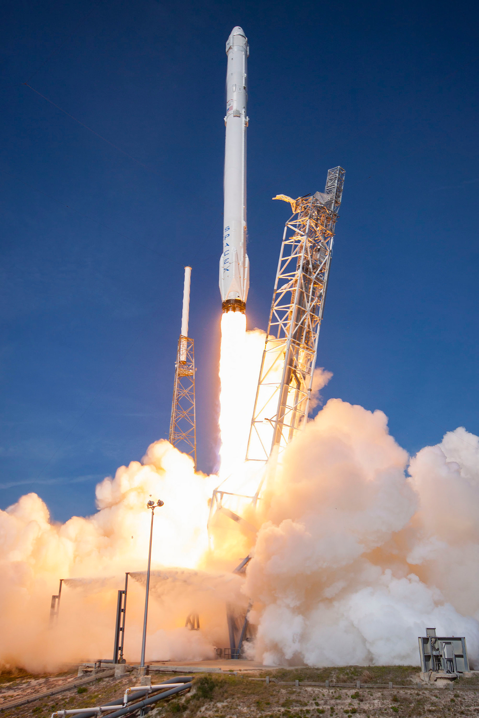 spacex-crs-8-photo-2
