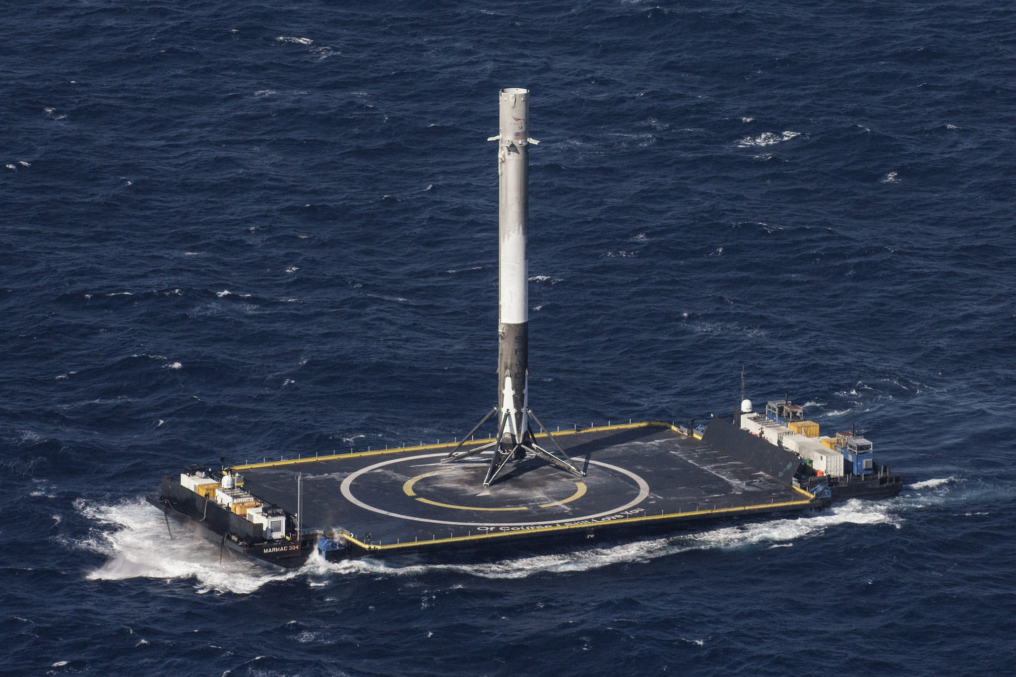 spacex-crs-8-photo-4