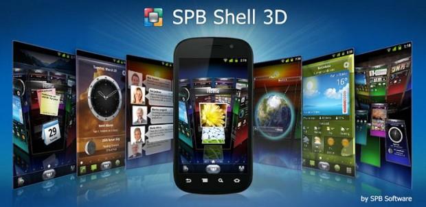 spb-shell-3d