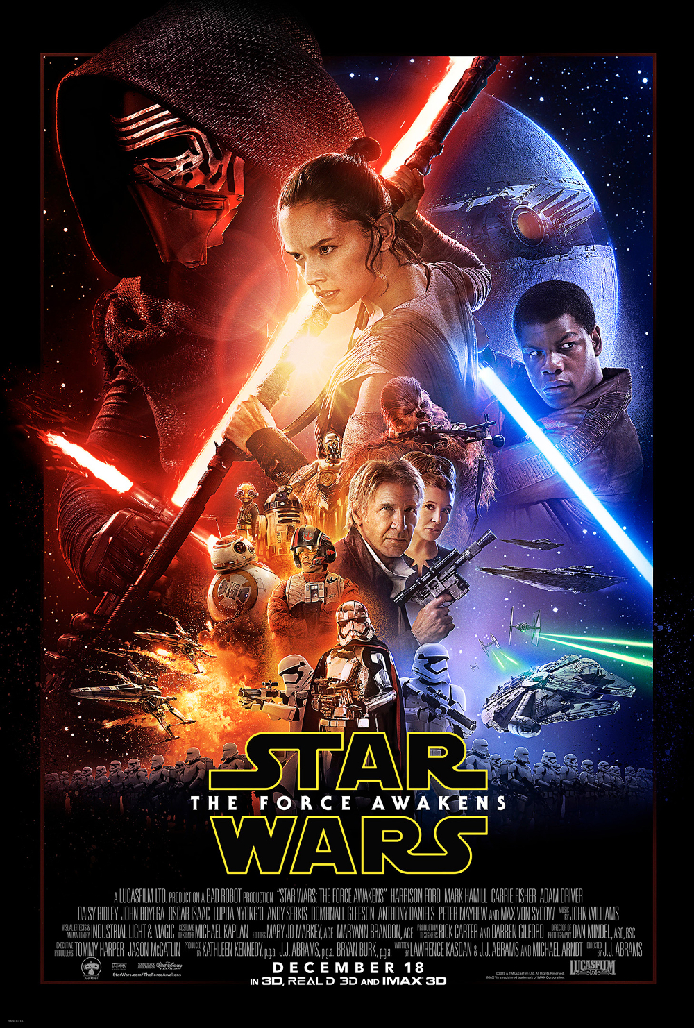 star-wars-episode-vii-the-force-awakens-poster-big