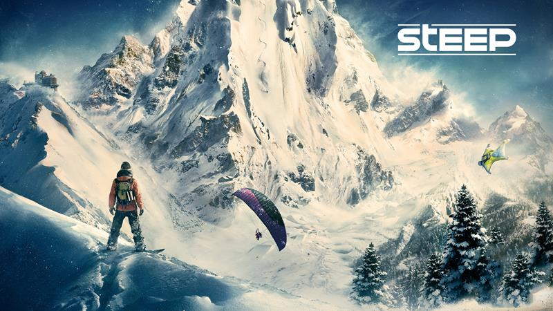 steep (Copy)