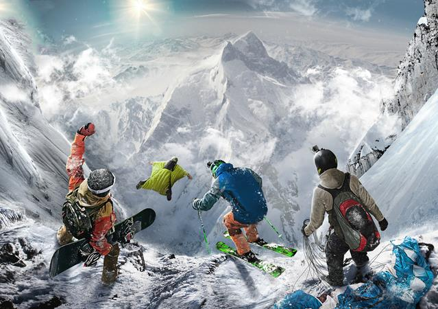 steep1 (Copy)