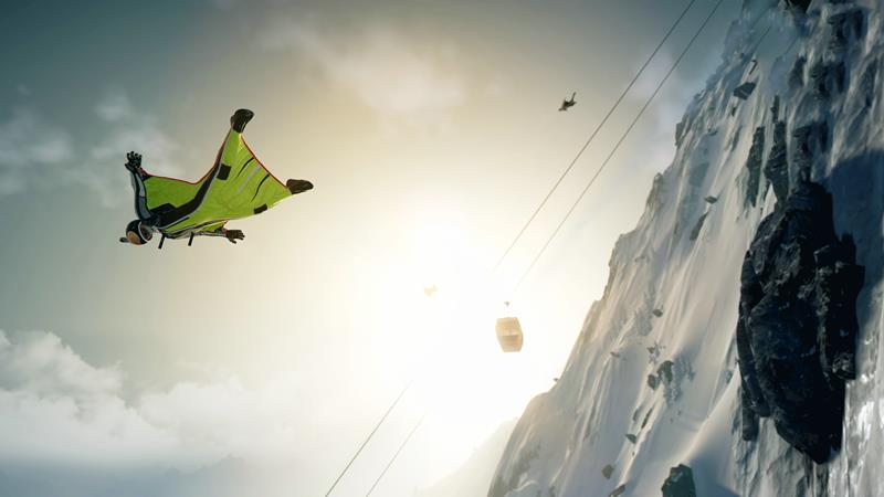 steep2 (Copy)