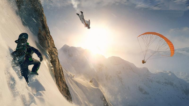 steep8 (Copy)