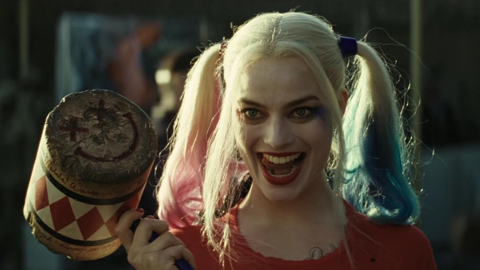 suicide-squad-screenshot-1