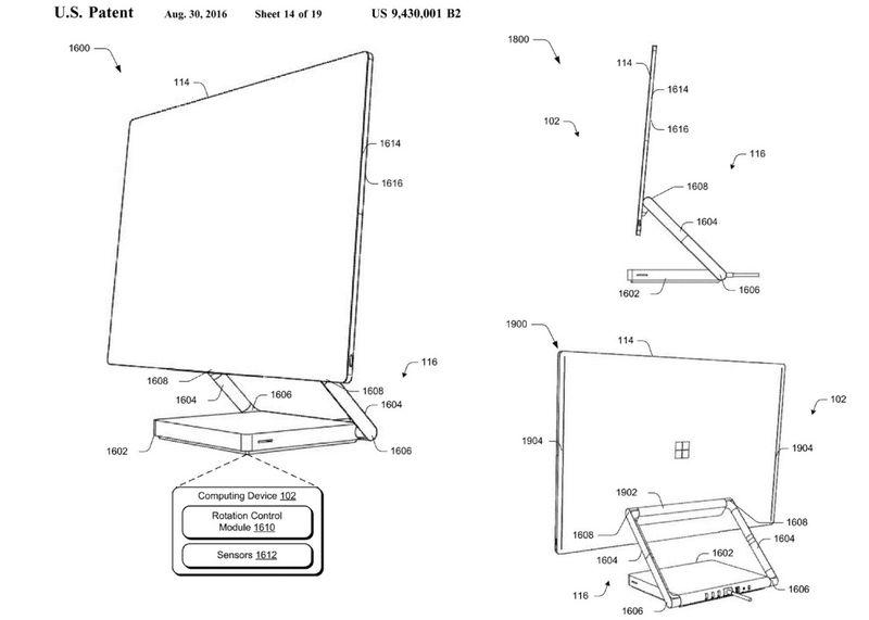 surface-desktop-patent