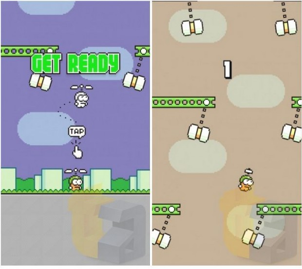 swing_copters_2