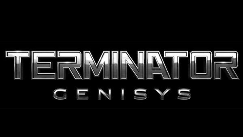 Terminator, Шварценегер