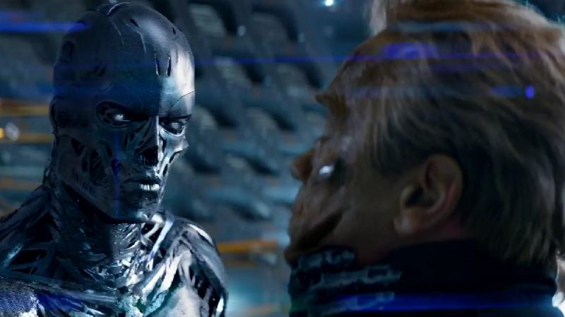 terminator-genisys-new-trailer