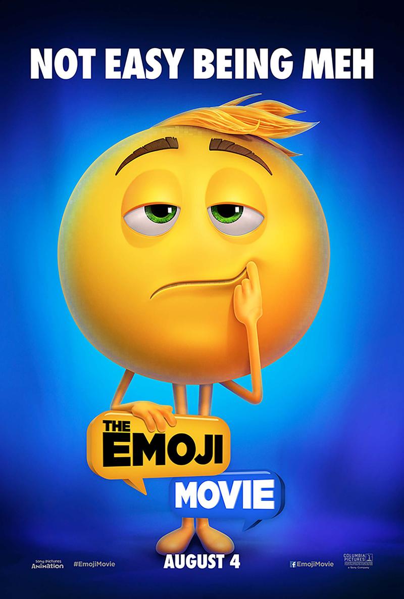 the-emoji-movie-poster-4