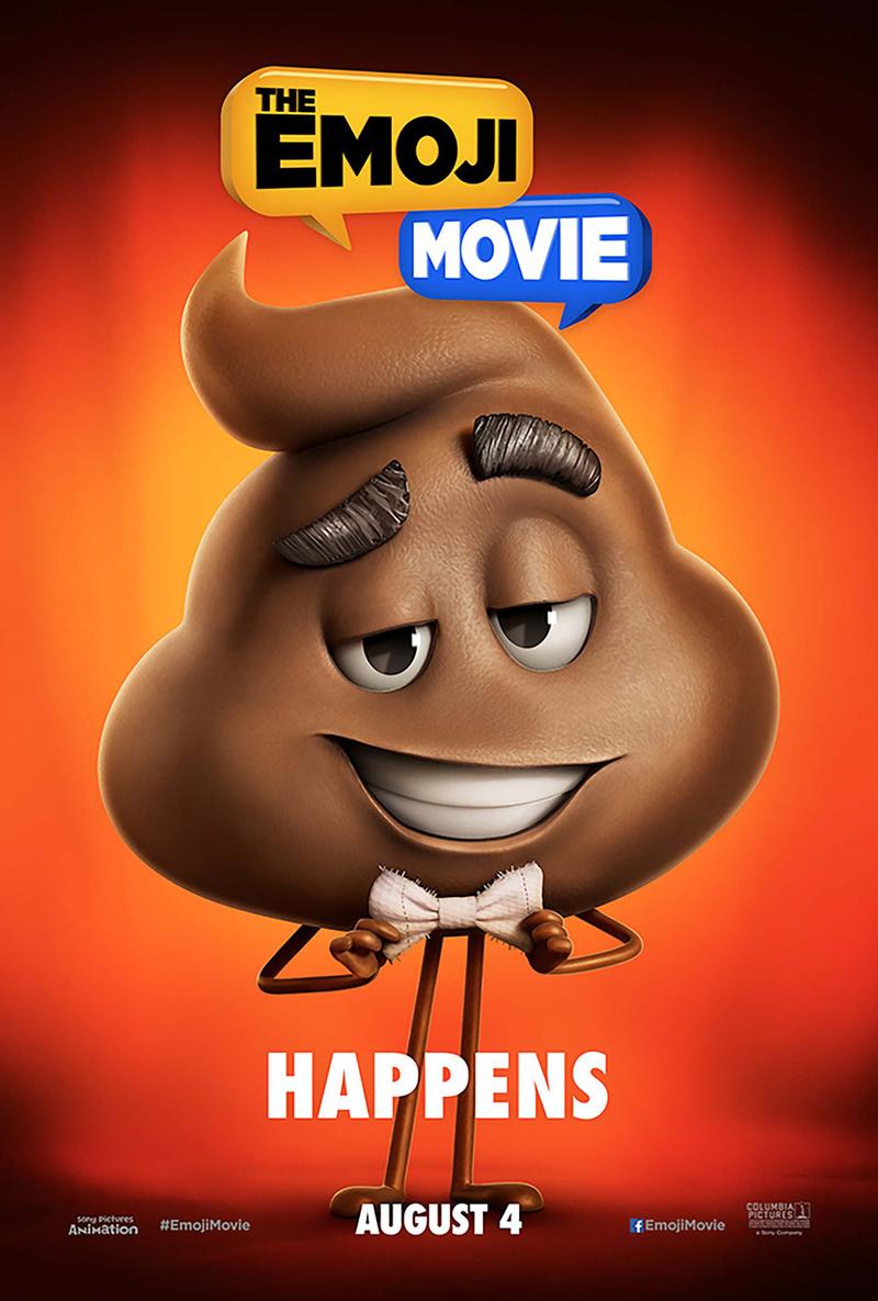 the-emoji-movie-poster-5