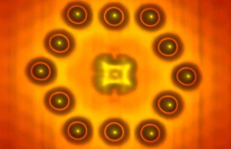 tiny-transistor-molecule