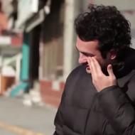 town-learns-sign-language-deaf-muharrem-samsung-video-call-center-4