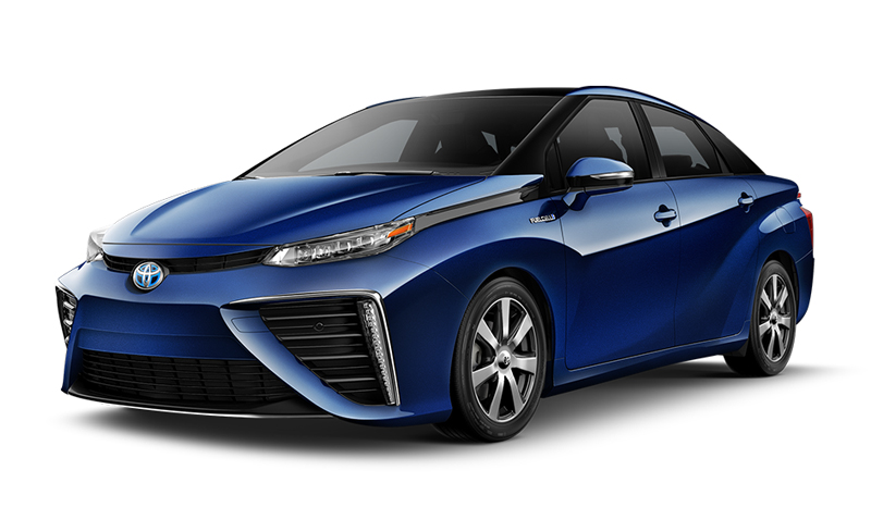 toyota-mirai-hydrogen-fuel