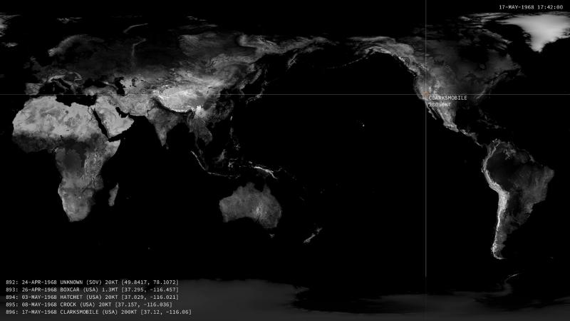 trinity-video-orbital-mechanics-on-vimeo