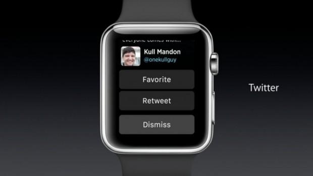 twitter-apple-watch-2