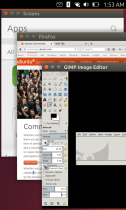ubuntu-phone-screenshot