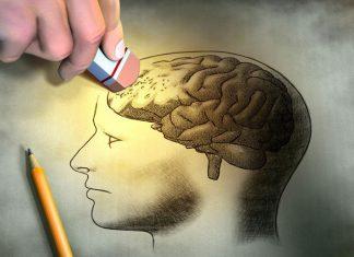 Ултразук срещу Алцхаймер