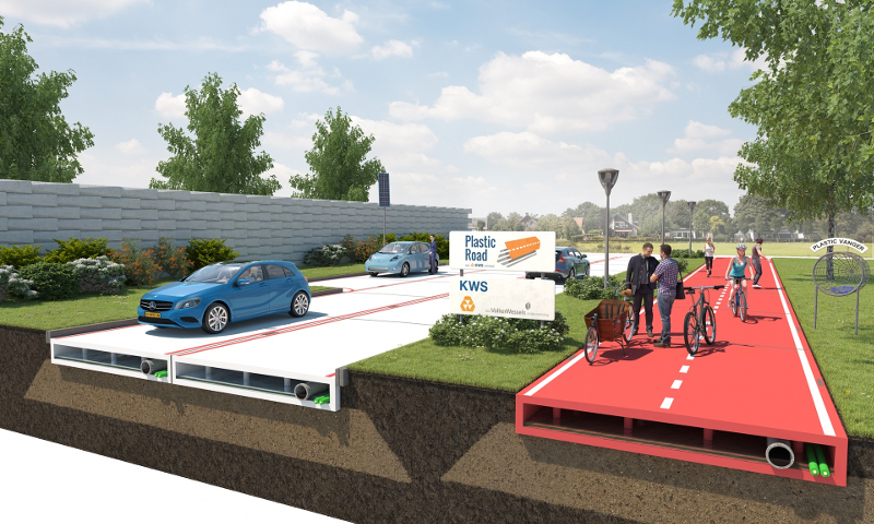volkerwessels-plasticroad-project-netherlands