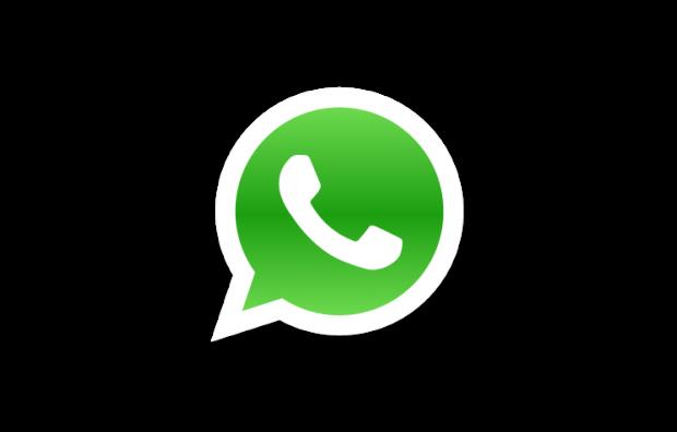 whatsapp снимки