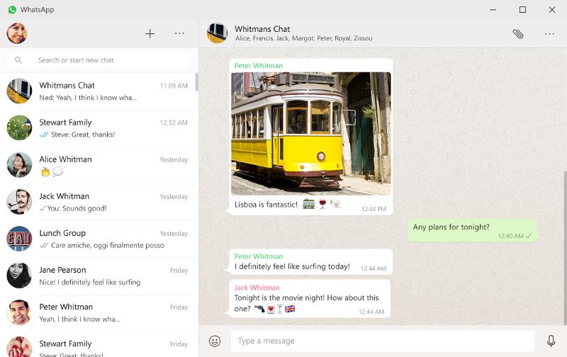 whatsapp-desktop-screenshot