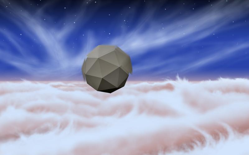 windbot-v3-nasa-jpl-caltech
