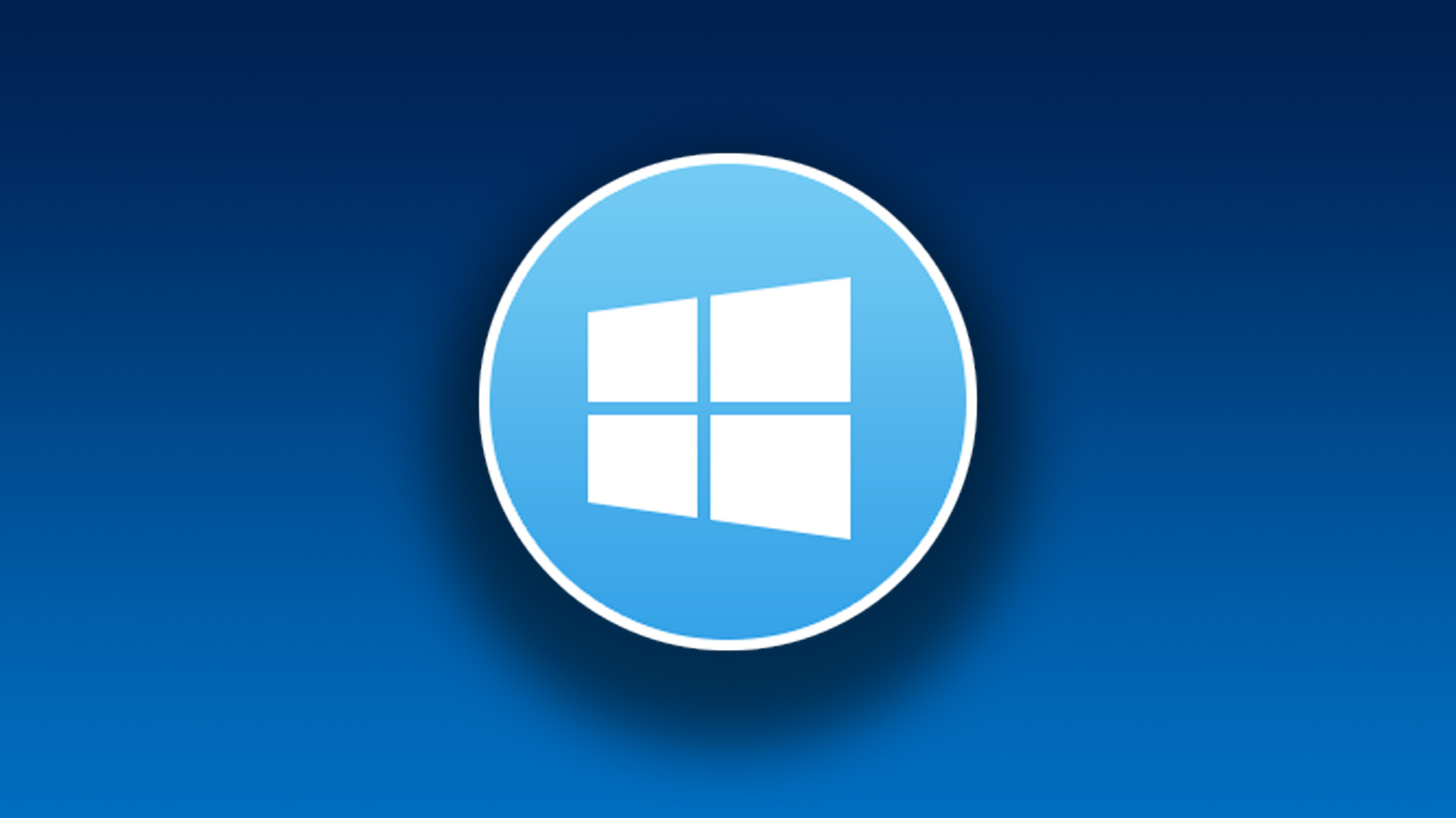 windows-10-drop-shadow