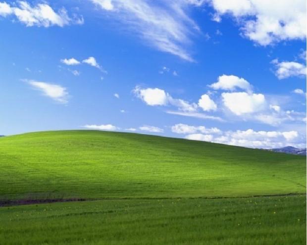 windows-desktop-backround