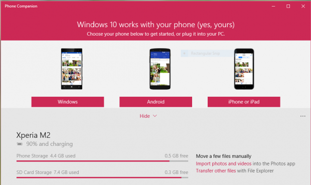 windows-phone-companion