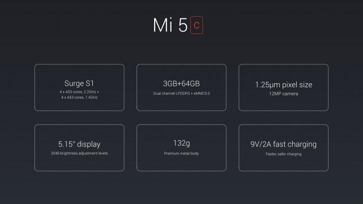 xiaomi-mi-5c-with-surge-s1-2