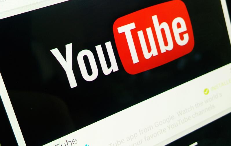 youtube-mobile-app
