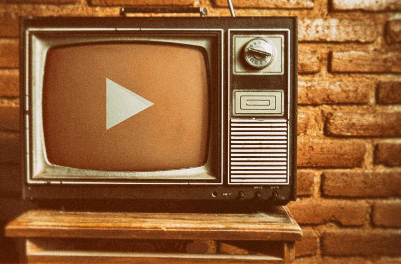 youtube-tv-war